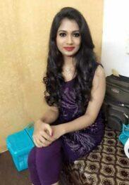 Pihu Bandra Escorts Mumbai