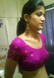 Aanya mumbai escorts in Bandra