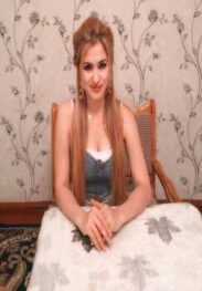 Anaisha new mumbai call girls in Andheri West