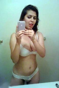 Myra mumbai call girls number in Andheri