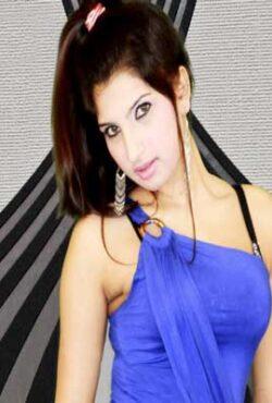 Arya Mumbai call girls in Andheri